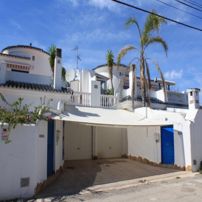Offres de vente Villa  (12500)